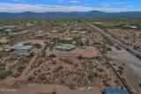 0 Desert Vista Trail - Photo 15