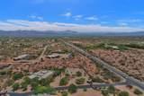 0 Desert Vista Trail - Photo 16