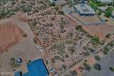 0 Desert Vista Trail - Photo 17