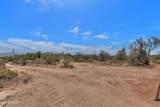0 Desert Vista Trail - Photo 18