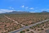 0 Desert Vista Trail - Photo 2