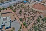 0 Desert Vista Trail - Photo 20