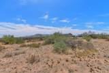 0 Desert Vista Trail - Photo 3