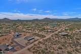 0 Desert Vista Trail - Photo 4