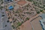 0 Desert Vista Trail - Photo 5