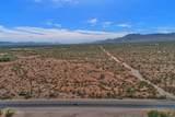 0 Desert Vista Trail - Photo 7