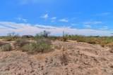 0 Desert Vista Trail - Photo 8