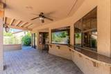 9688 Cochise Drive - Photo 55