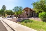 9688 Cochise Drive - Photo 58