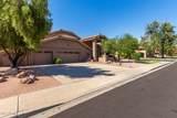 9688 Cochise Drive - Photo 59