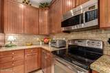 3802 Vineyard Avenue - Photo 14