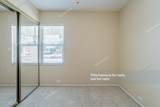 4732 10TH Place - Photo 16