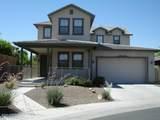 1403 Homestead Court - Photo 1