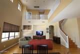1403 Homestead Court - Photo 2