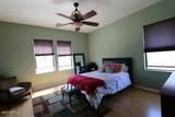 1403 Homestead Court - Photo 8