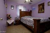1380 Orchid Place - Photo 7