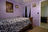 1380 Orchid Place - Photo 8