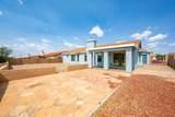 3818 Antequiera Drive - Photo 19