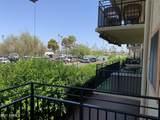 10330 Thunderbird Boulevard - Photo 10