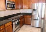 6605 93RD Avenue - Photo 5