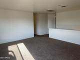 3010 Donner Drive - Photo 10