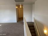 3010 Donner Drive - Photo 12