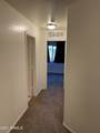 3010 Donner Drive - Photo 16