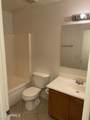 3010 Donner Drive - Photo 17