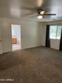 3010 Donner Drive - Photo 18