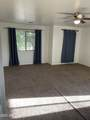 3010 Donner Drive - Photo 19
