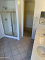 3010 Donner Drive - Photo 21