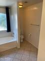 3010 Donner Drive - Photo 22