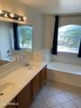 3010 Donner Drive - Photo 23