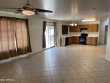 3010 Donner Drive - Photo 24