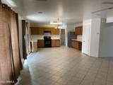 3010 Donner Drive - Photo 25