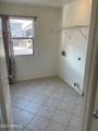 3010 Donner Drive - Photo 27