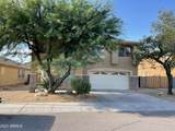 3010 Donner Drive - Photo 3