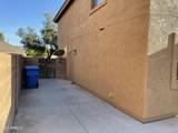 3010 Donner Drive - Photo 31