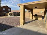 3010 Donner Drive - Photo 32