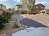 3010 Donner Drive - Photo 33