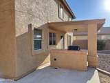 3010 Donner Drive - Photo 36