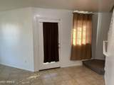 3010 Donner Drive - Photo 6
