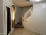 3010 Donner Drive - Photo 8