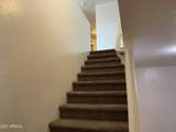 3010 Donner Drive - Photo 9