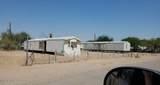 4636 Apache Drive - Photo 1