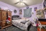 6235 Claremont Street - Photo 13