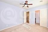 2065 Crescent Place - Photo 24