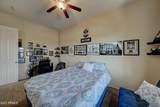 3429 Belle Avenue - Photo 13