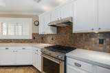 26248 40TH Place - Photo 20