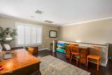 26248 40TH Place - Photo 22